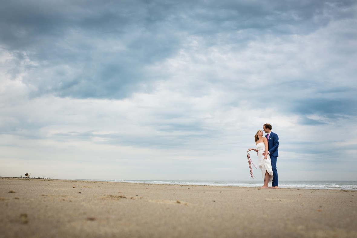 trouwfotograaf strandtent Zuiderduin-02