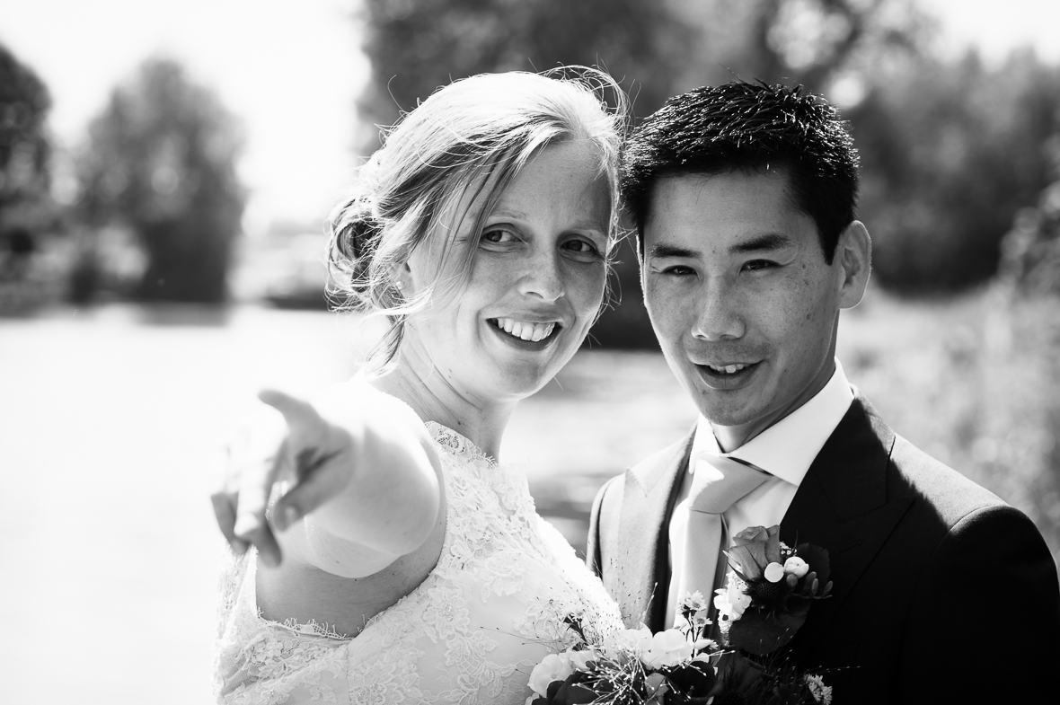 Bruiloft fotograaf Landgoed Heerlijkheid Mariënwaerdt-19