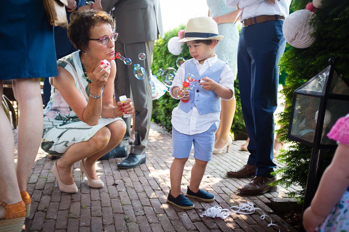 Bruiloft fotograaf Landgoed Heerlijkheid Mariënwaerdt-21