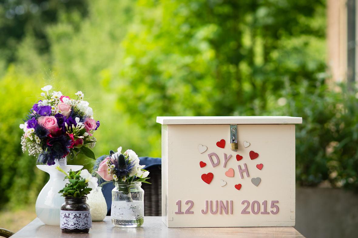 Bruiloft fotograaf Landgoed Heerlijkheid Mariënwaerdt-44