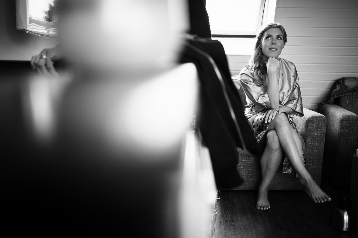 bruiloftfotograaf strandtent Zuiderduin-09