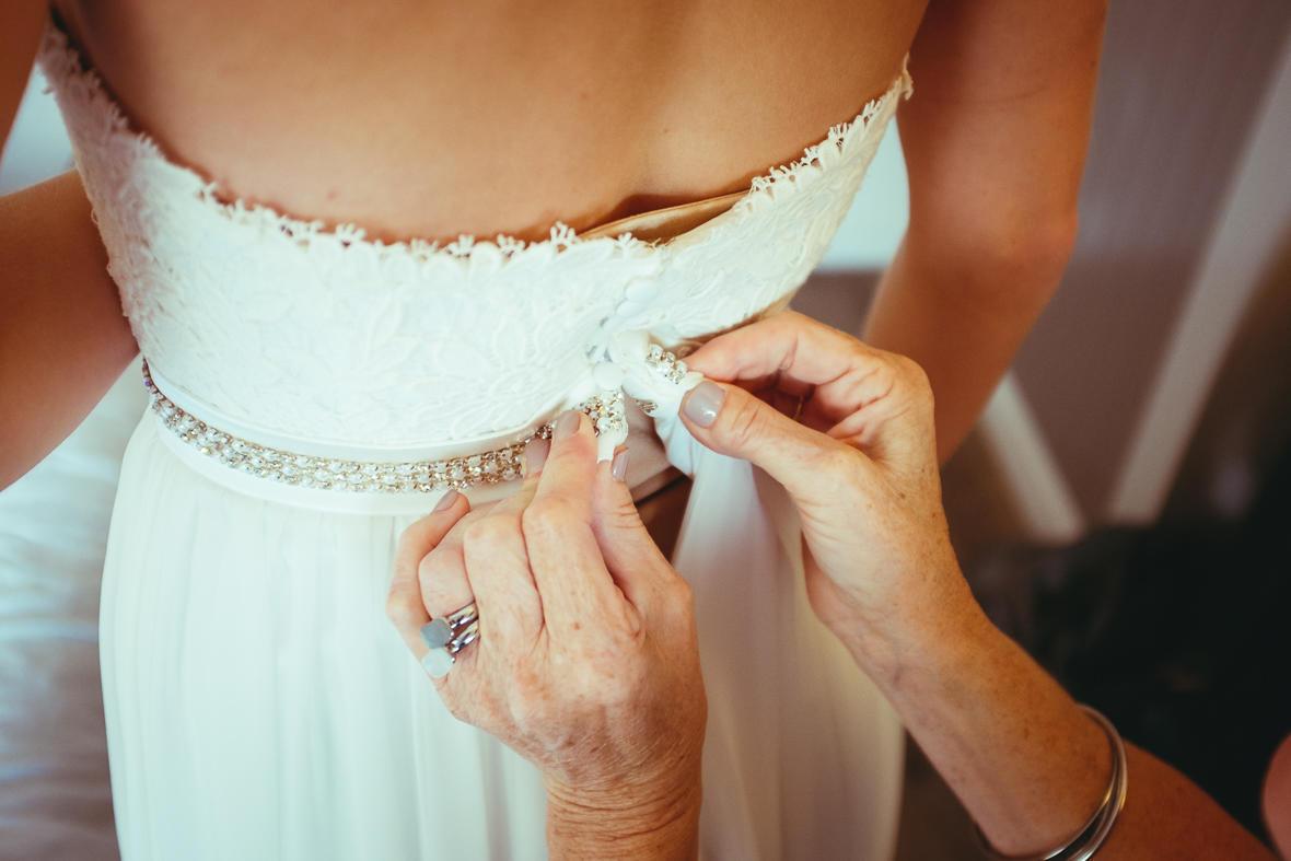 bruiloftfotograaf strandtent Zuiderduin-11