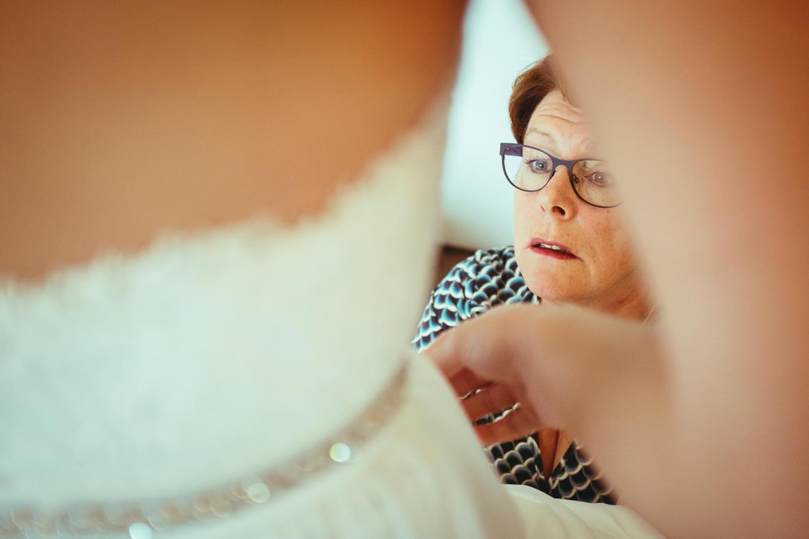 bruiloftfotograaf strandtent Zuiderduin-13