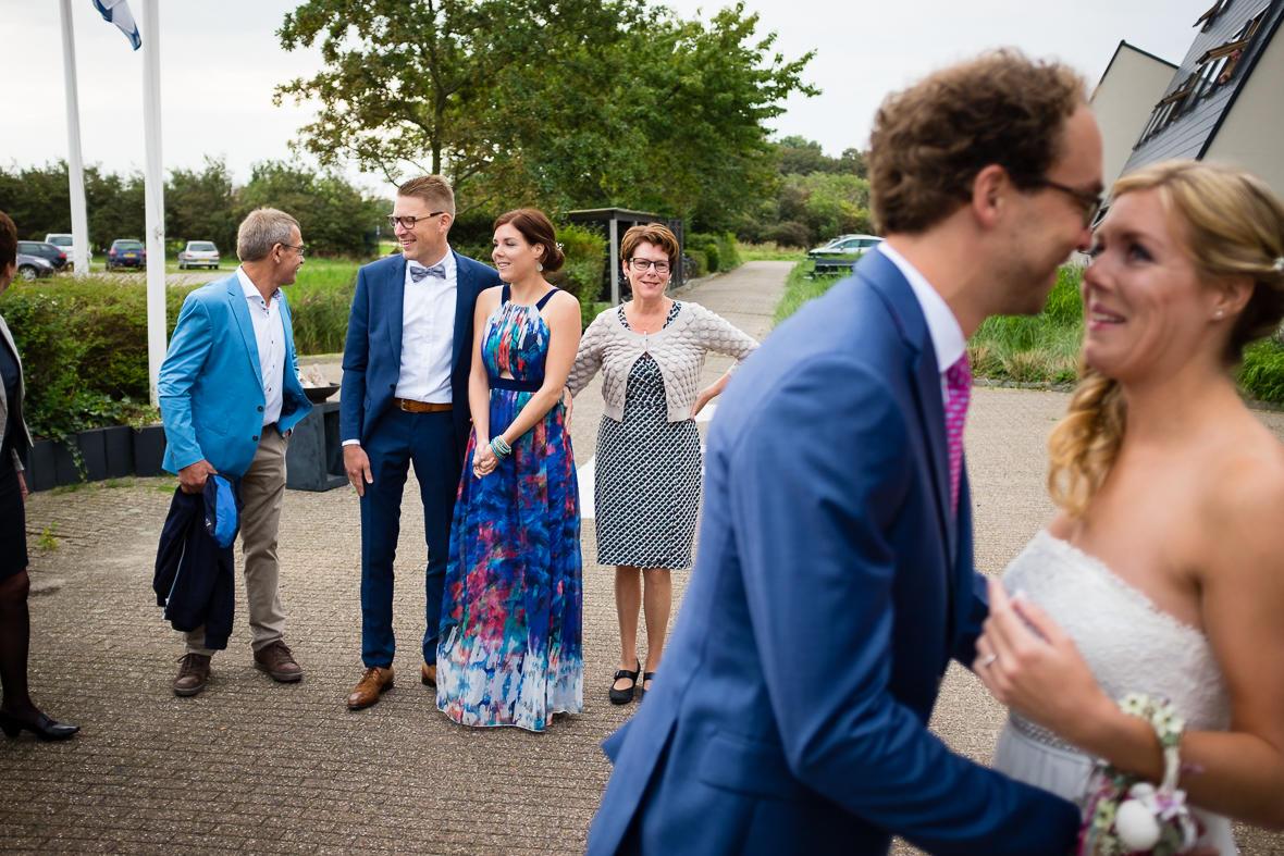 bruiloftfotograaf strandtent Zuiderduin-17