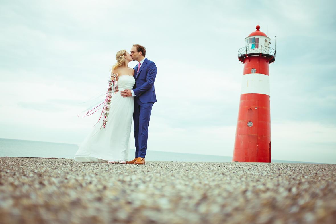 bruiloftfotograaf strandtent Zuiderduin-18