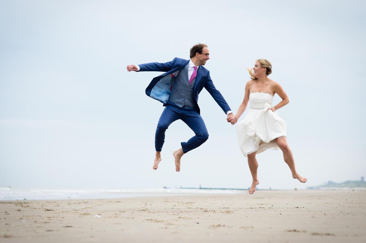 bruiloftfotograaf strandtent Zuiderduin-22
