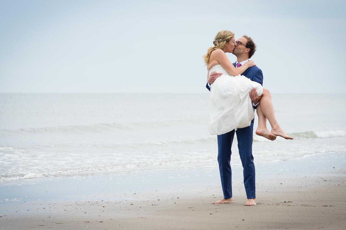 bruiloftfotograaf strandtent Zuiderduin-23