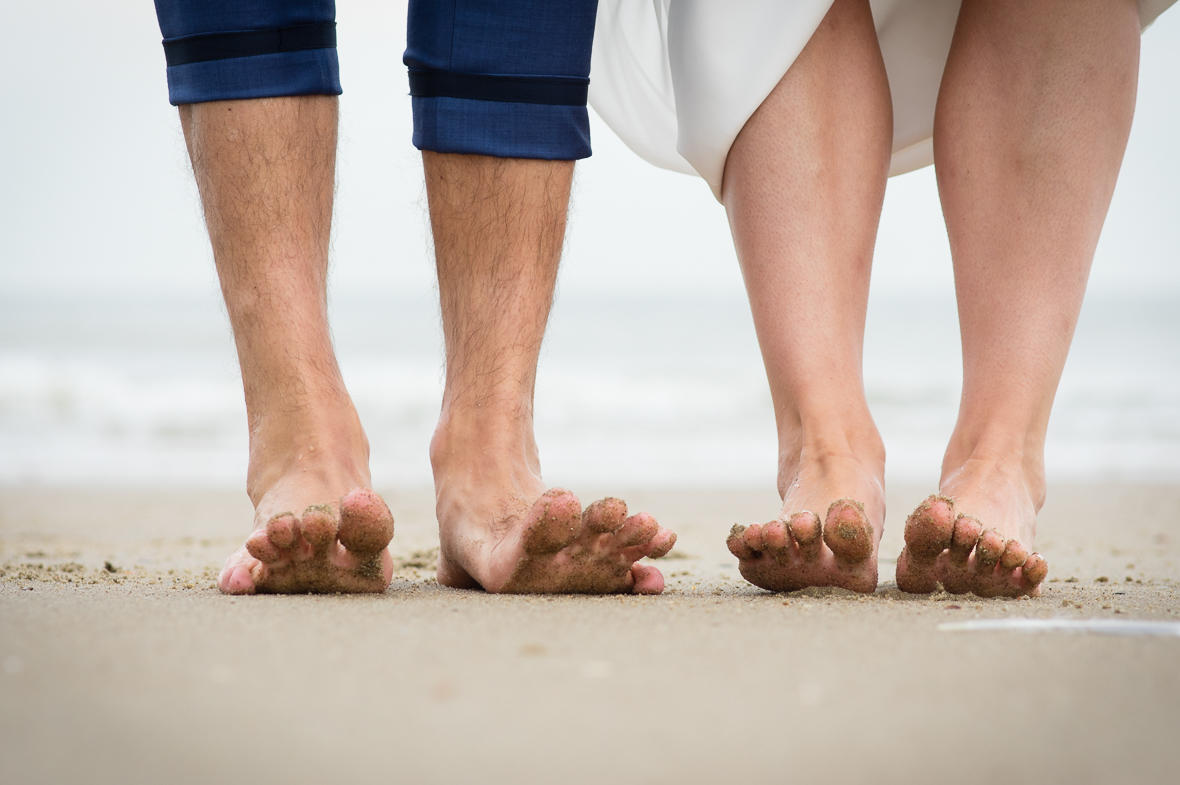 bruiloftfotograaf strandtent Zuiderduin-24