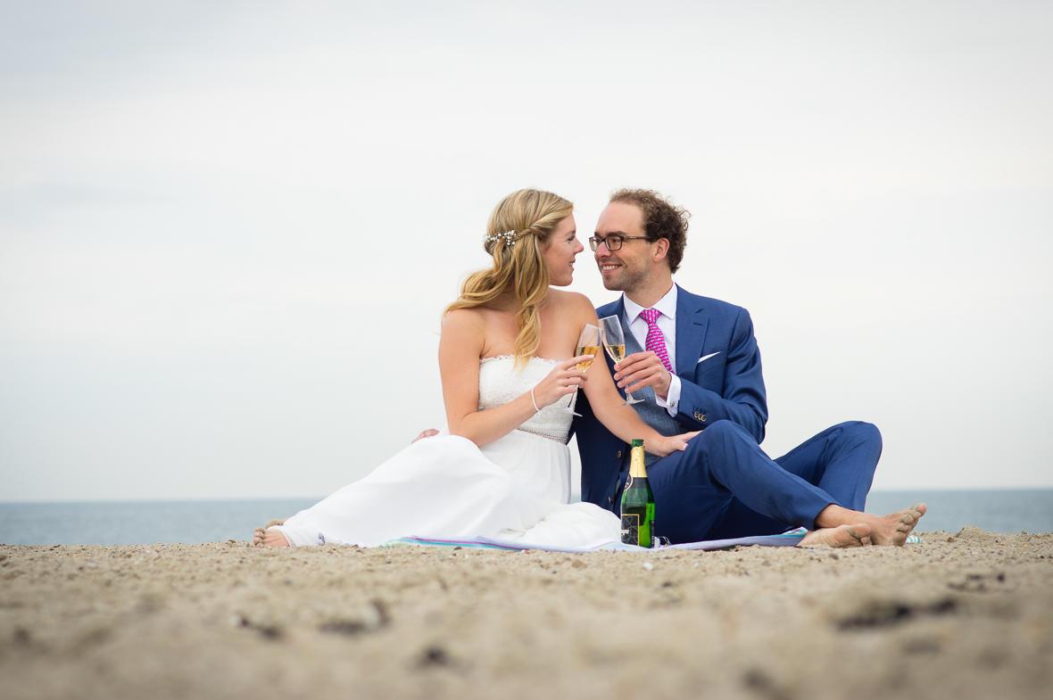 bruiloftfotograaf strandtent Zuiderduin-26