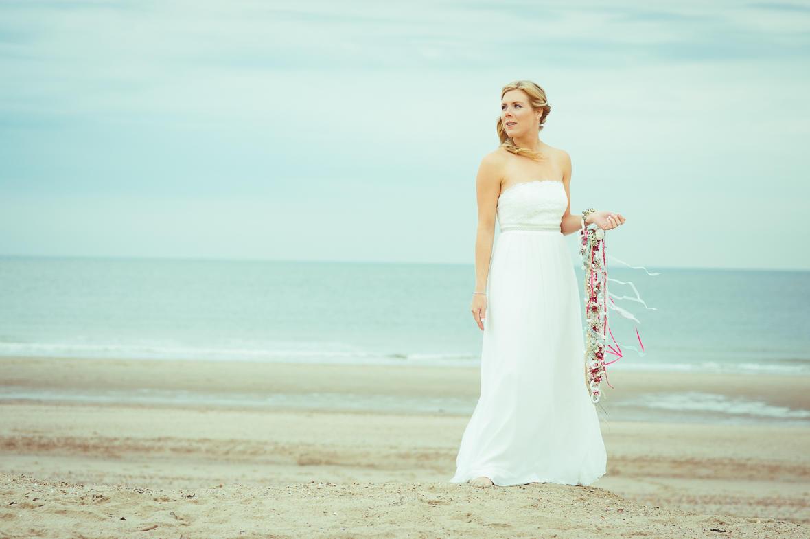 bruiloftfotograaf strandtent Zuiderduin-28