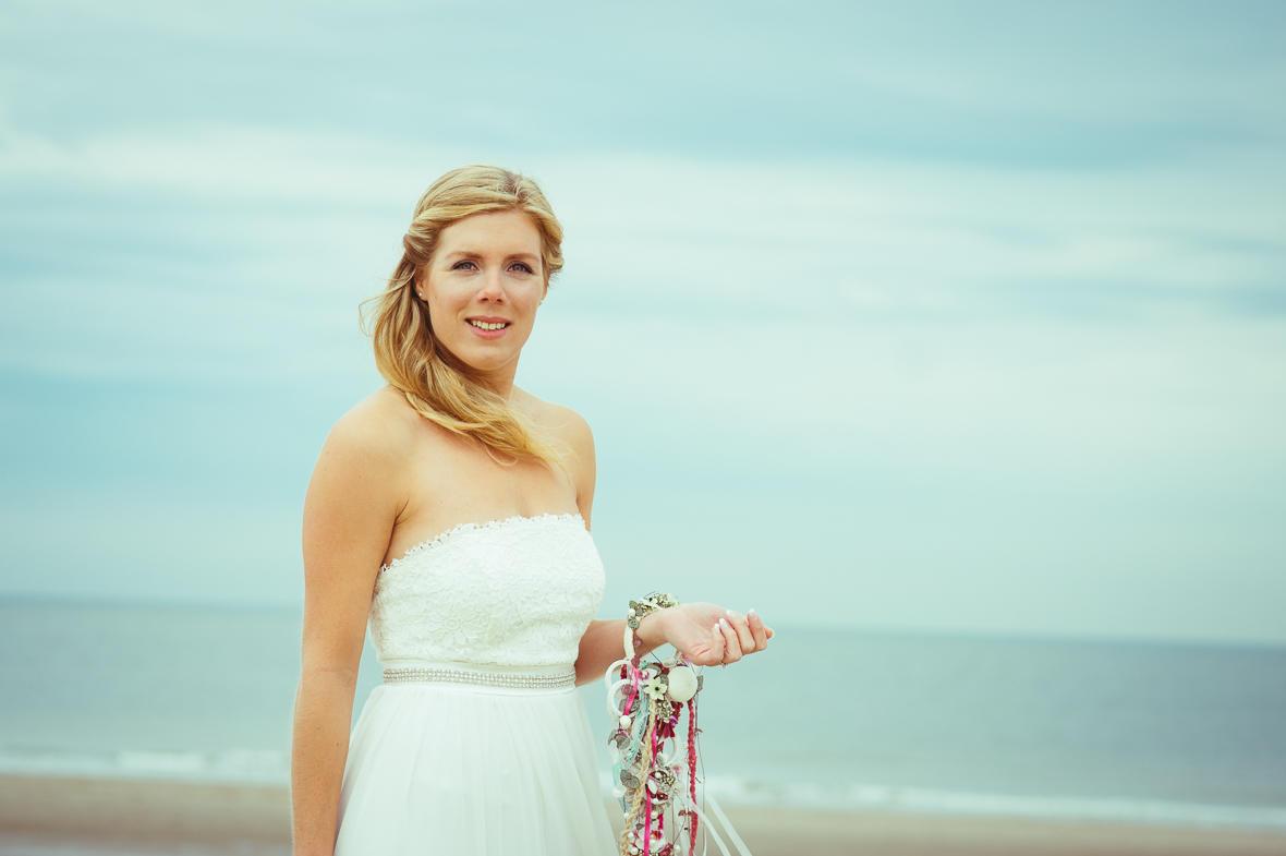 bruiloftfotograaf strandtent Zuiderduin-29