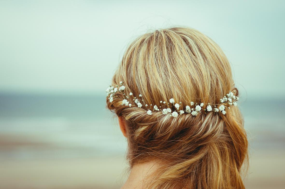 bruiloftfotograaf strandtent Zuiderduin-30