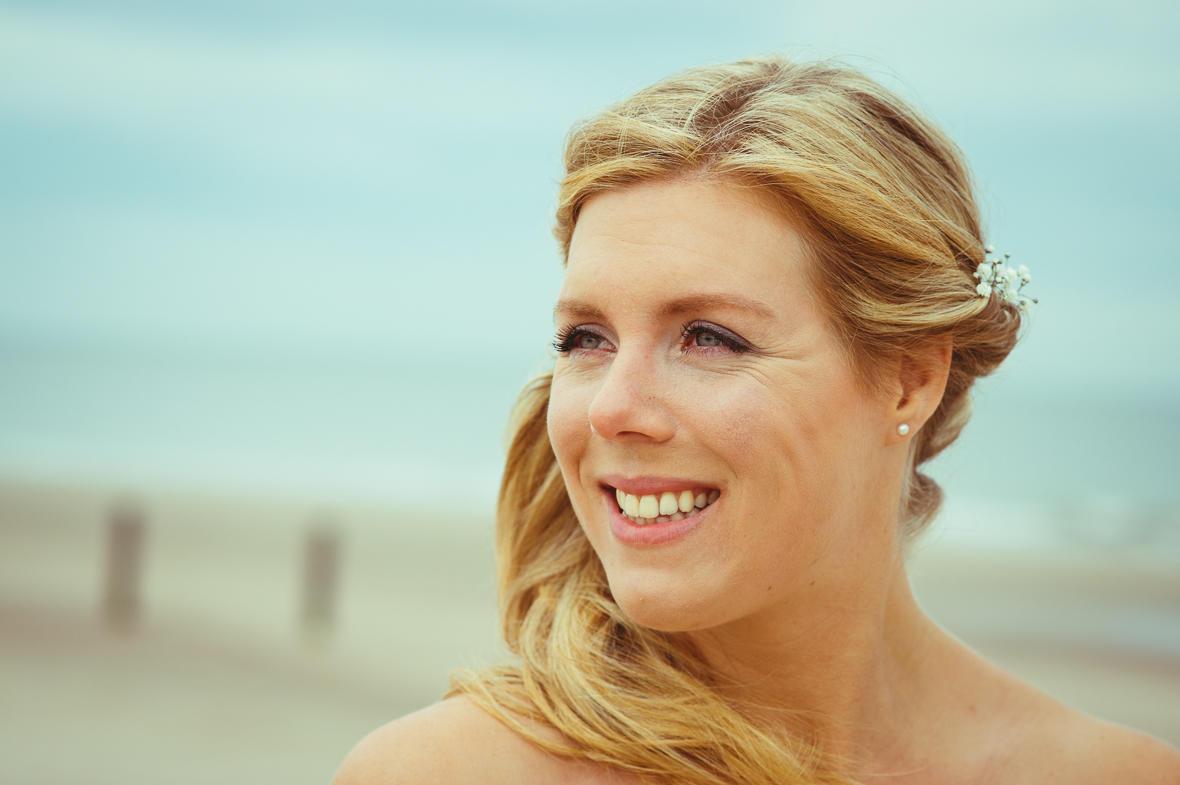bruiloftfotograaf strandtent Zuiderduin-31