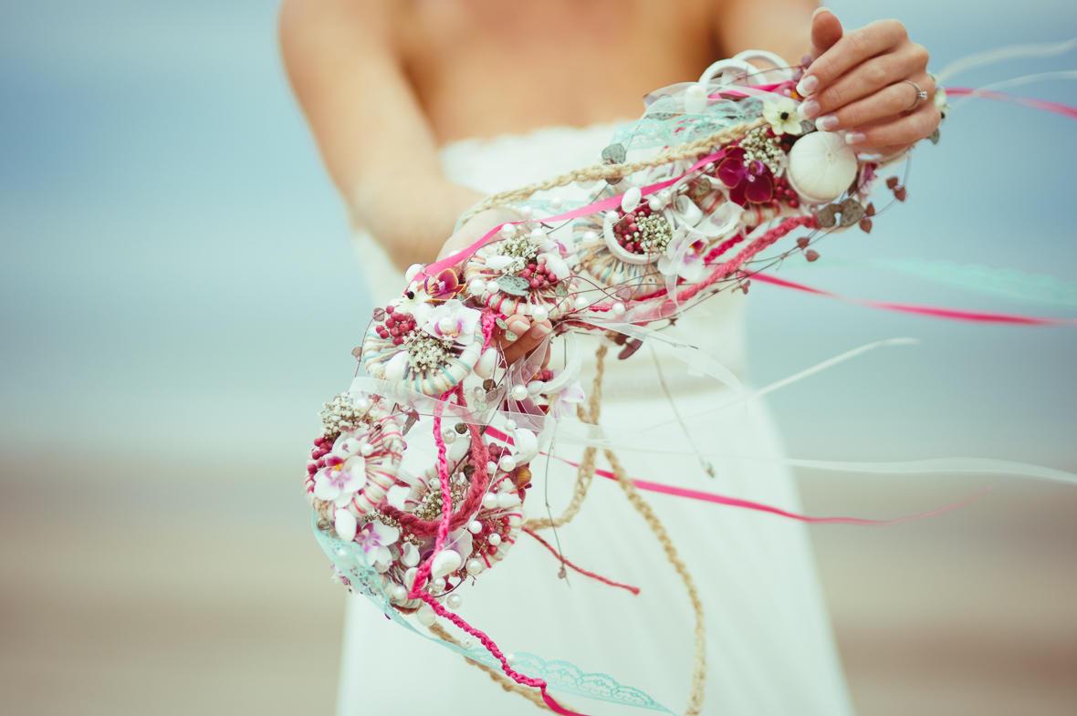 bruiloftfotograaf strandtent Zuiderduin-32