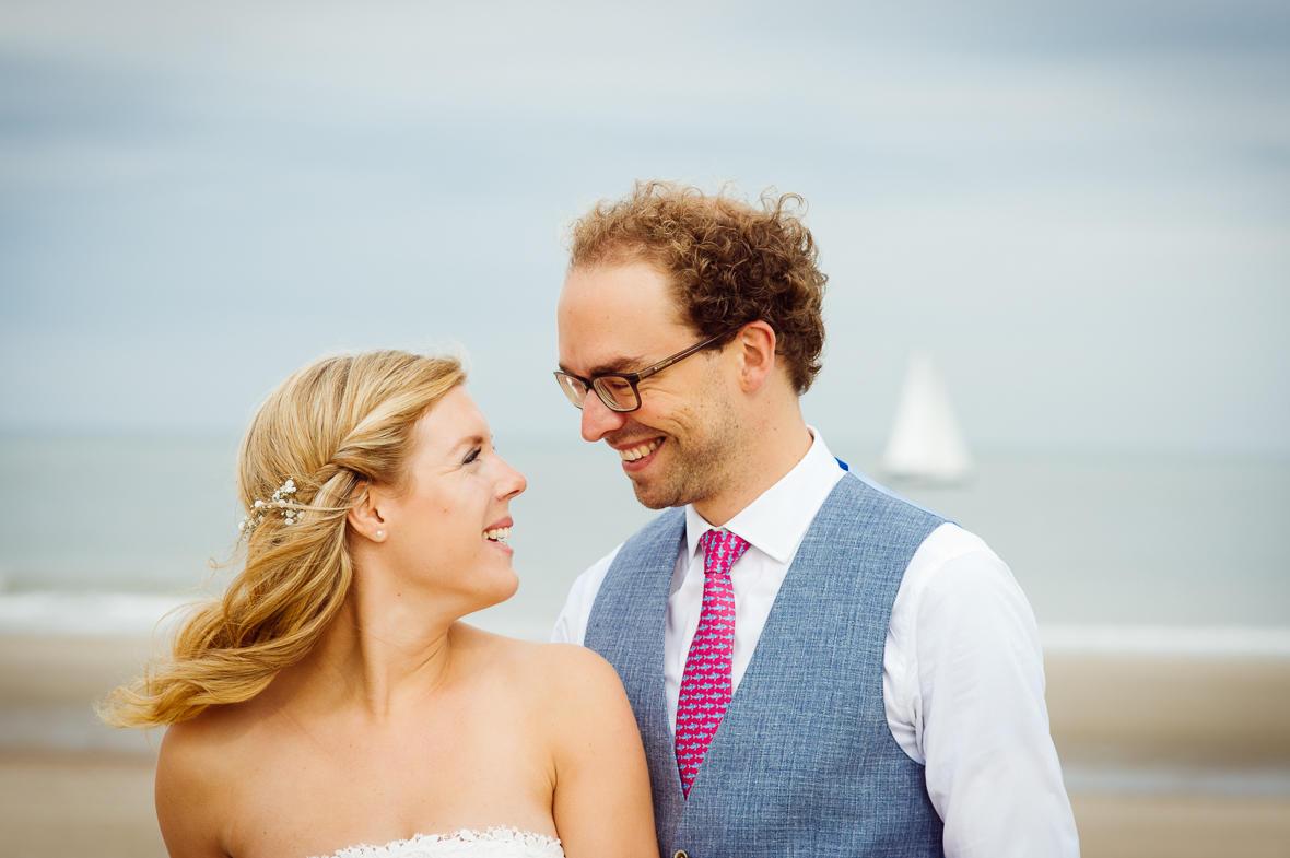 bruiloftfotograaf strandtent Zuiderduin-37