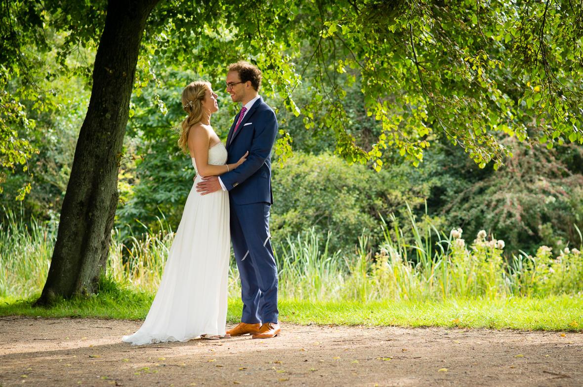 bruiloftfotograaf strandtent Zuiderduin-41