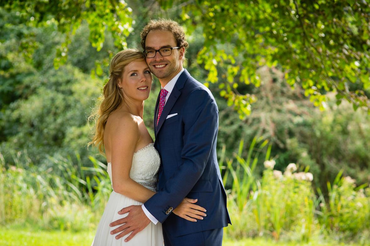 bruiloftfotograaf strandtent Zuiderduin-42