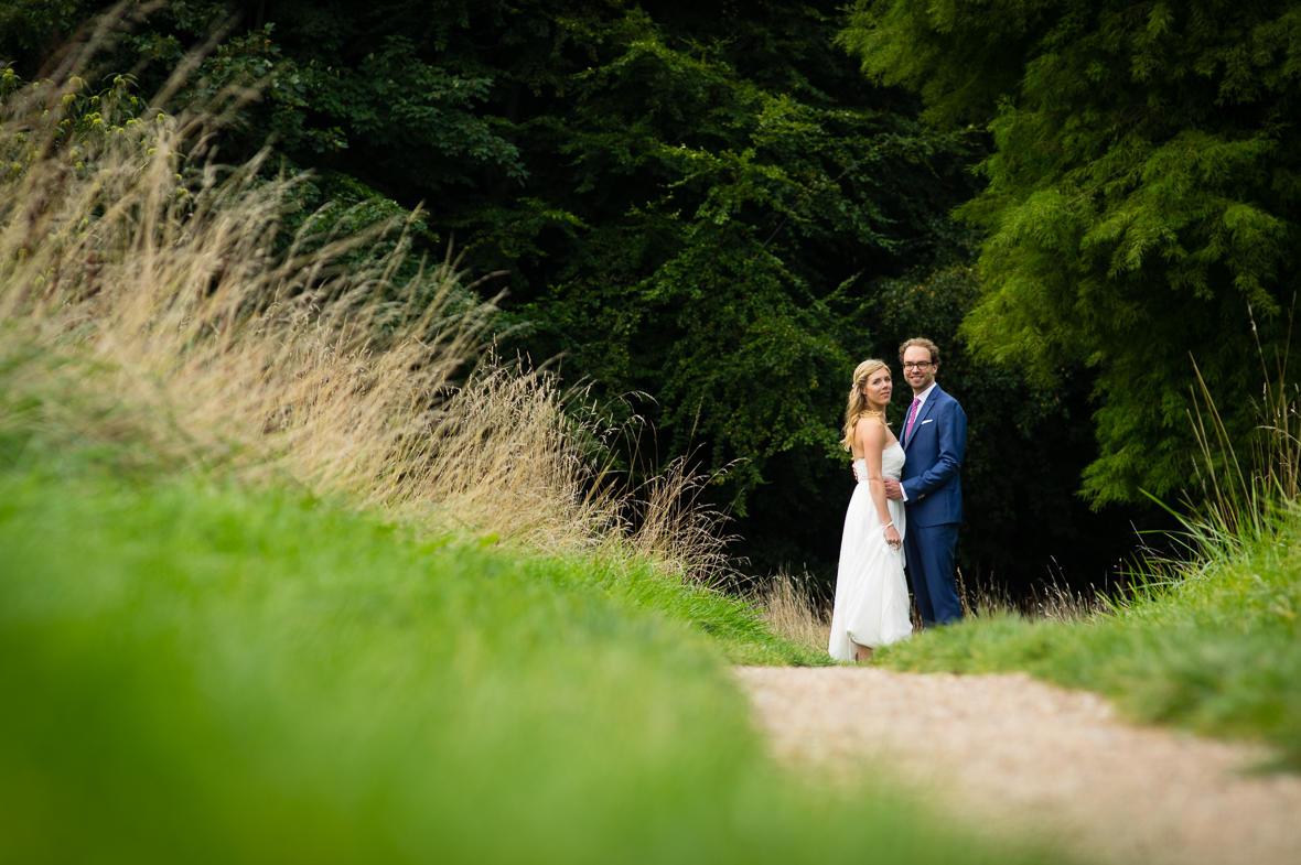 bruiloftfotograaf strandtent Zuiderduin-43