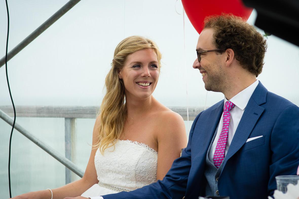 bruiloftfotograaf strandtent Zuiderduin-57