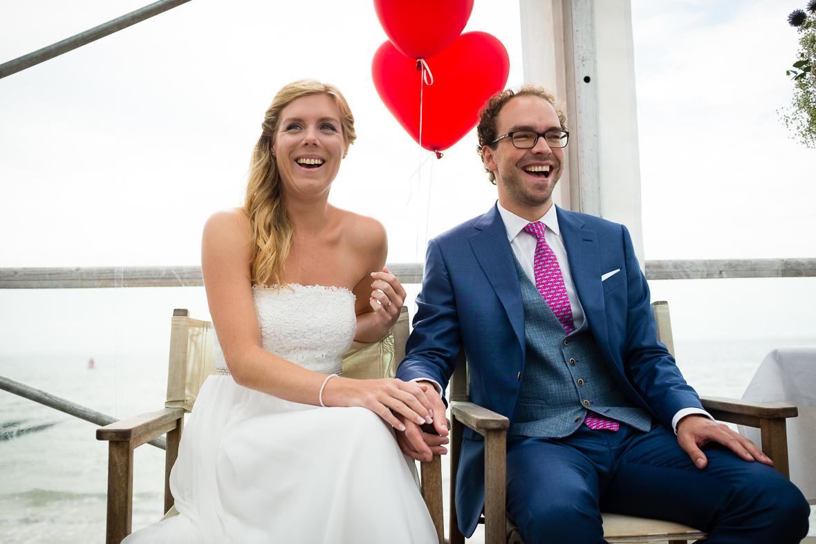 bruiloftfotograaf strandtent Zuiderduin-60