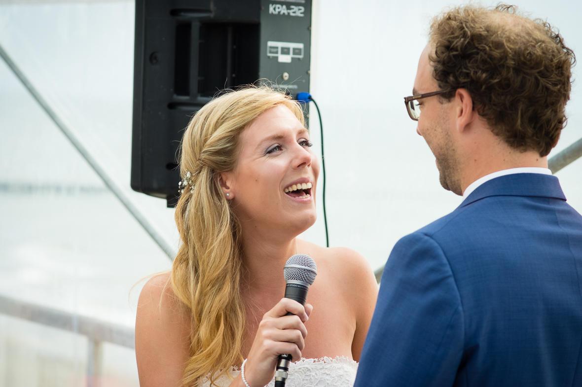 bruiloftfotograaf strandtent Zuiderduin-61