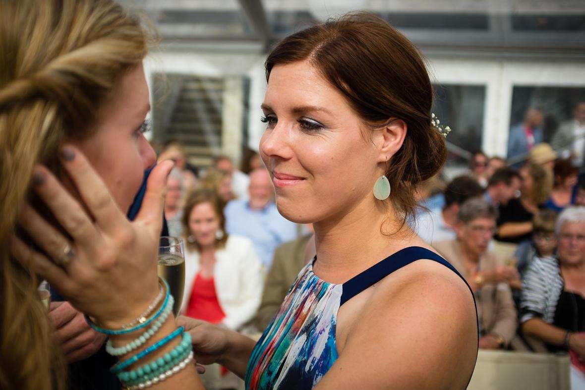 bruiloftfotograaf strandtent Zuiderduin-64
