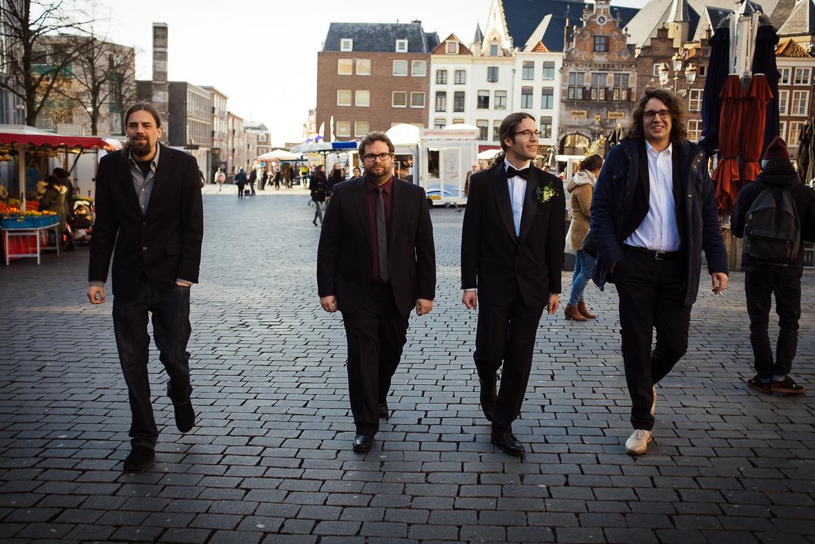 trouwfotograaf Nijmegen De Hemel-10