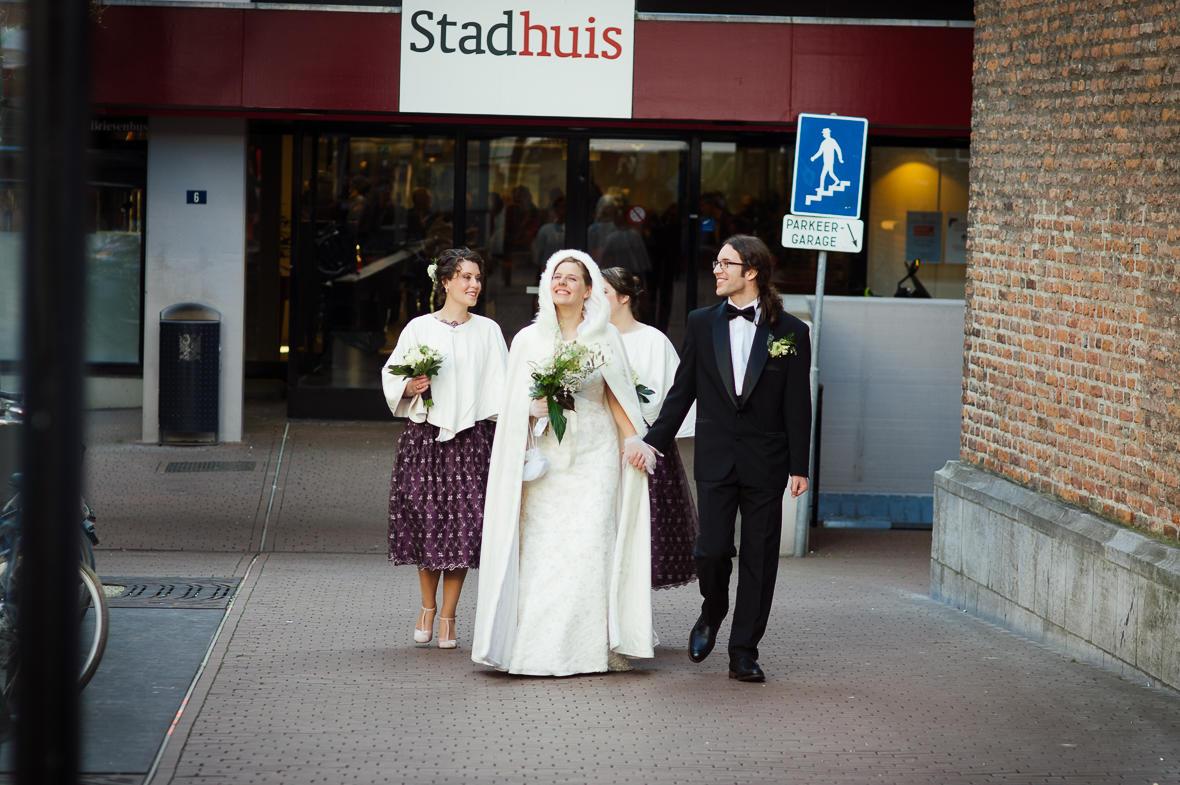 trouwfotograaf Nijmegen De Hemel-26