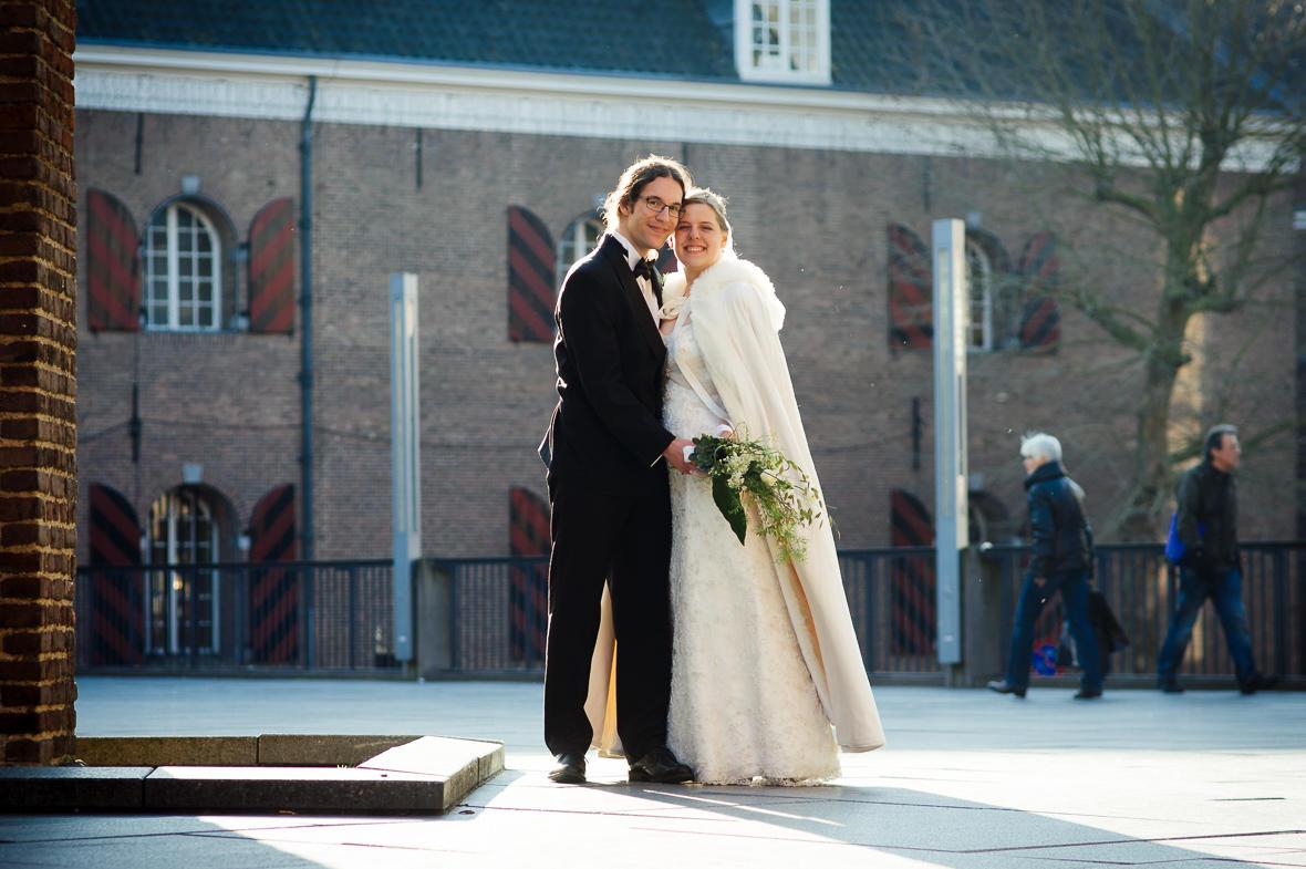 trouwfotograaf Nijmegen De Hemel-29
