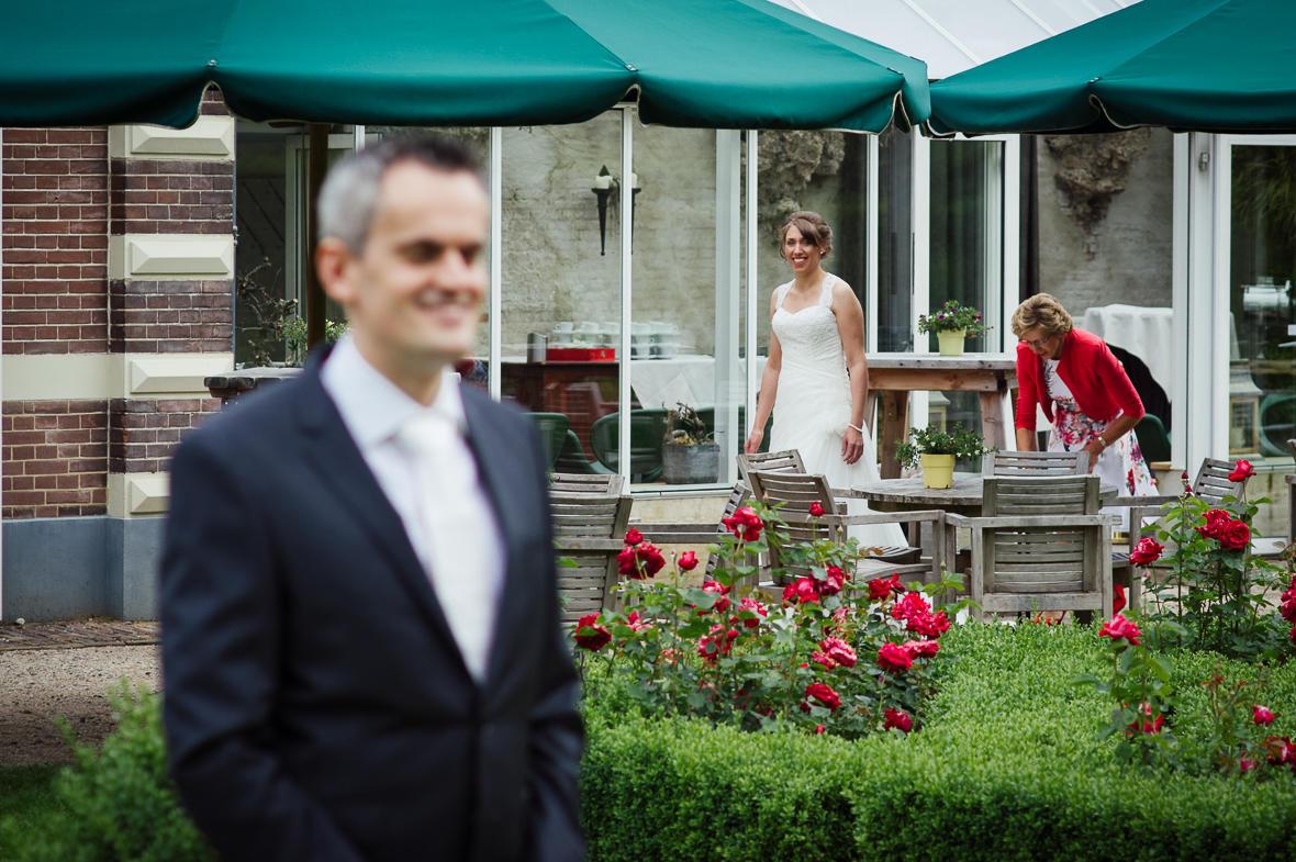 Bruiloft fotograaf Groot Warnsborn-01