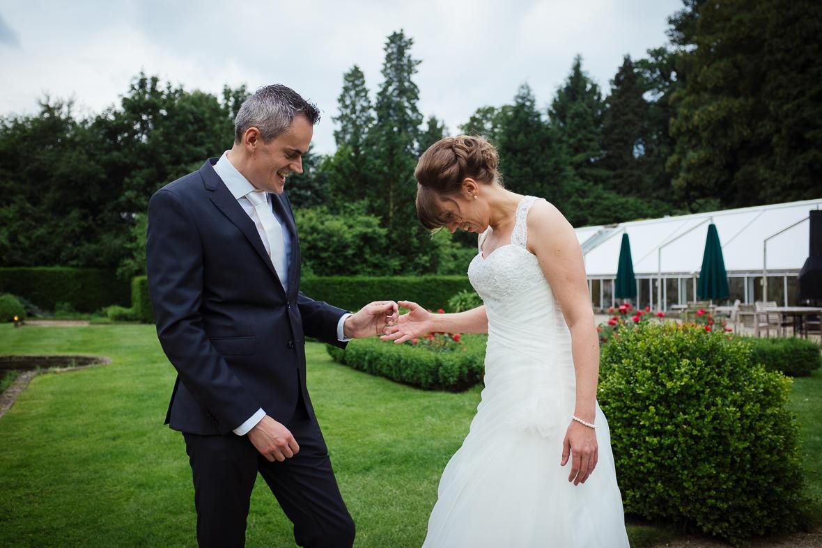 Bruiloft fotograaf Groot Warnsborn-02
