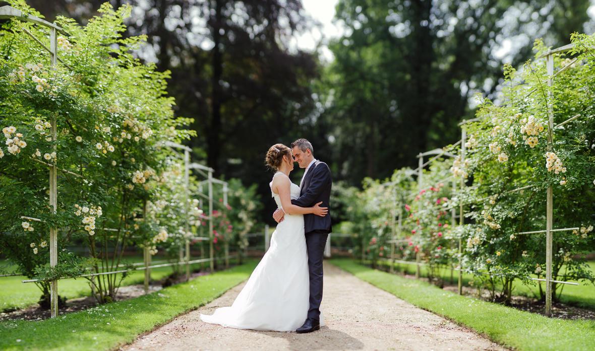 Bruiloft fotograaf Groot Warnsborn-03