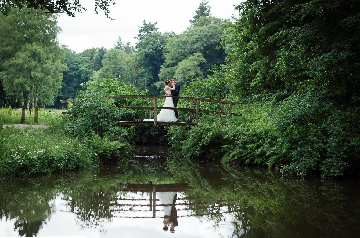 Bruiloft fotograaf Groot Warnsborn-05