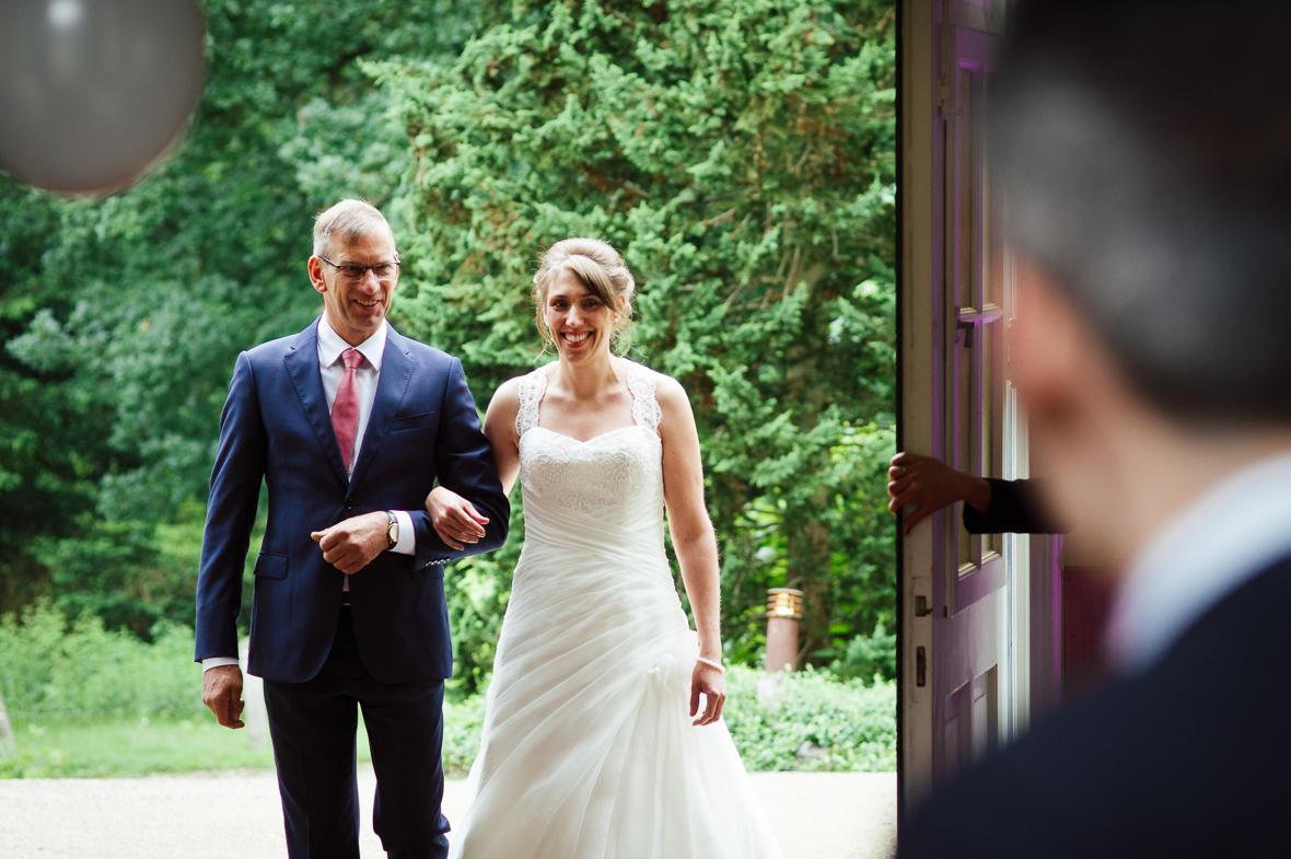 Bruiloft fotograaf Groot Warnsborn-06