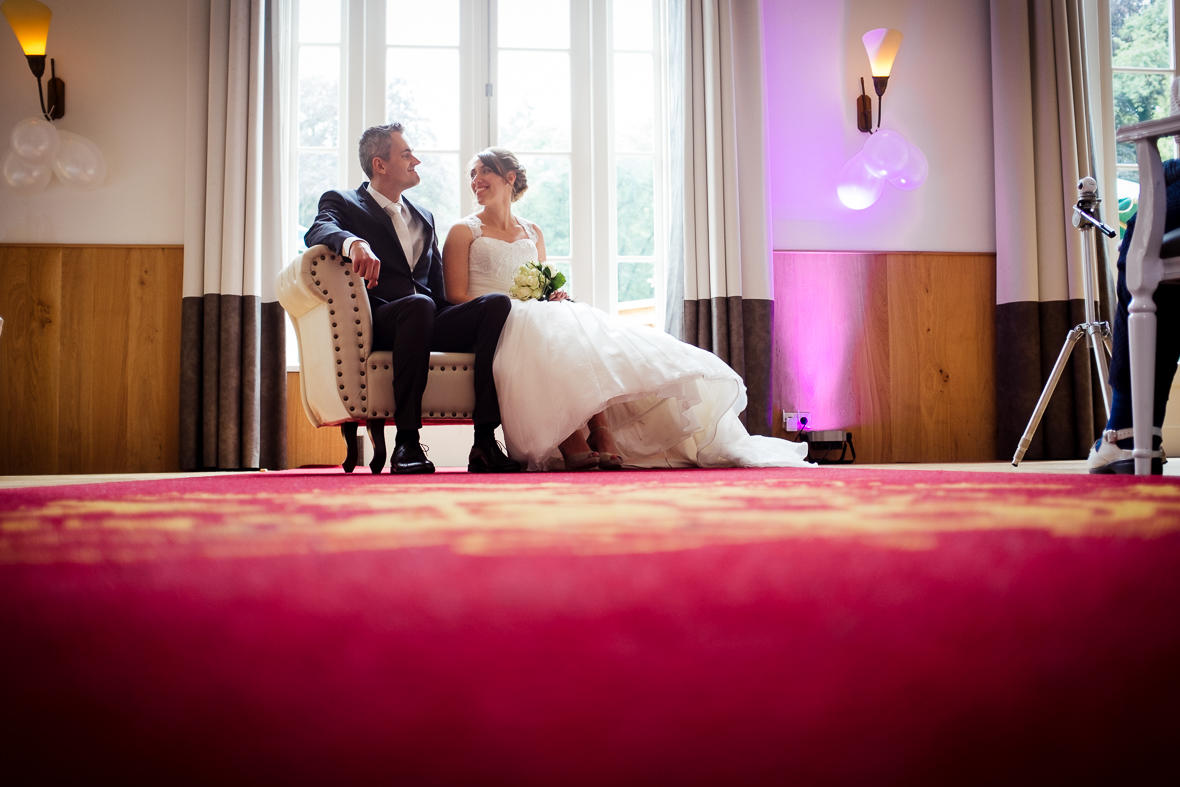 Bruiloft fotograaf Groot Warnsborn-08