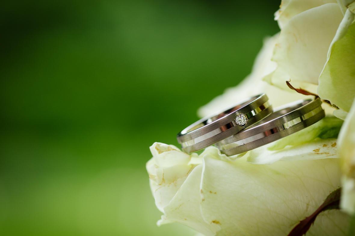 Bruiloft fotograaf Groot Warnsborn-10