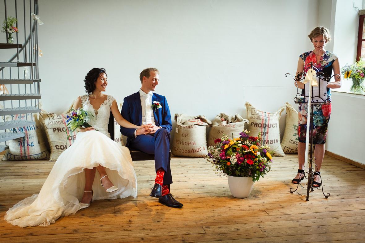 bruiloft fotograaf Nijmegen De Hemel-03
