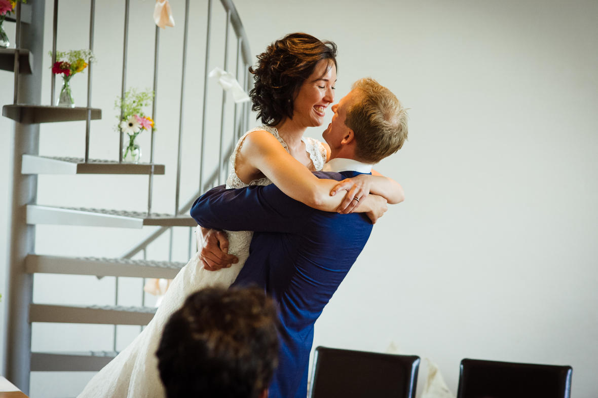 bruiloft fotograaf Nijmegen De Hemel-04