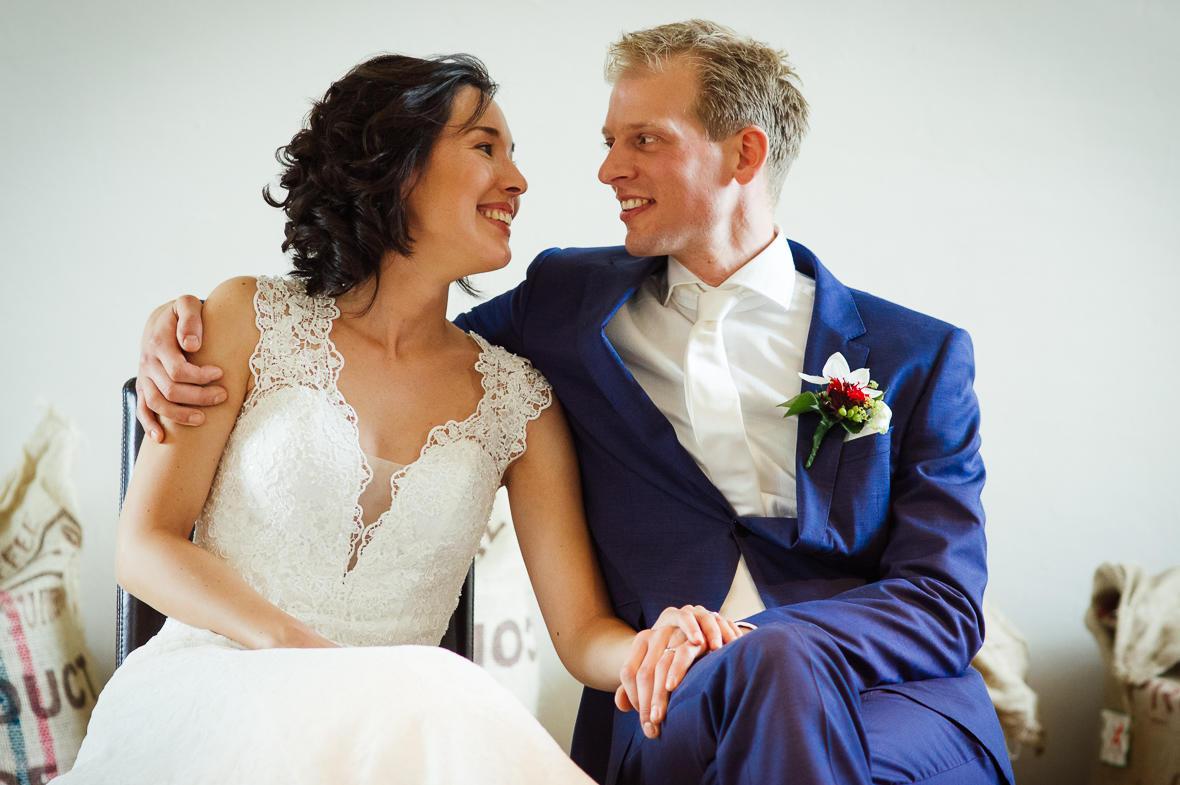 bruiloft fotograaf Nijmegen De Hemel-05