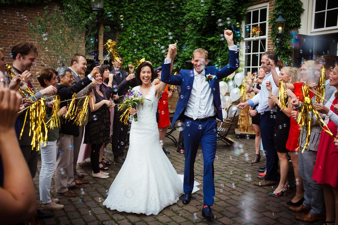 bruiloft fotograaf Nijmegen De Hemel-06