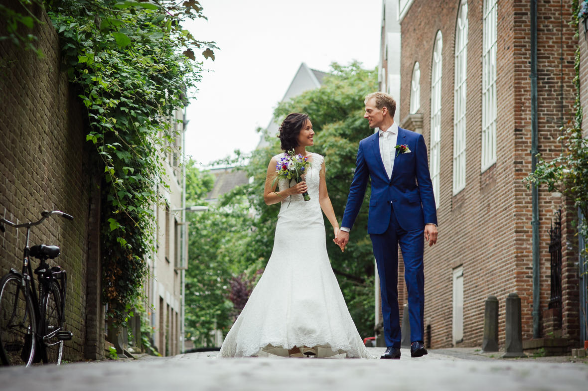 bruiloft fotograaf Nijmegen De Hemel-09
