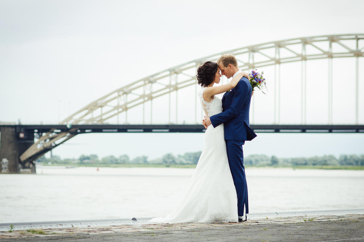 bruiloft fotograaf Nijmegen De Hemel-10