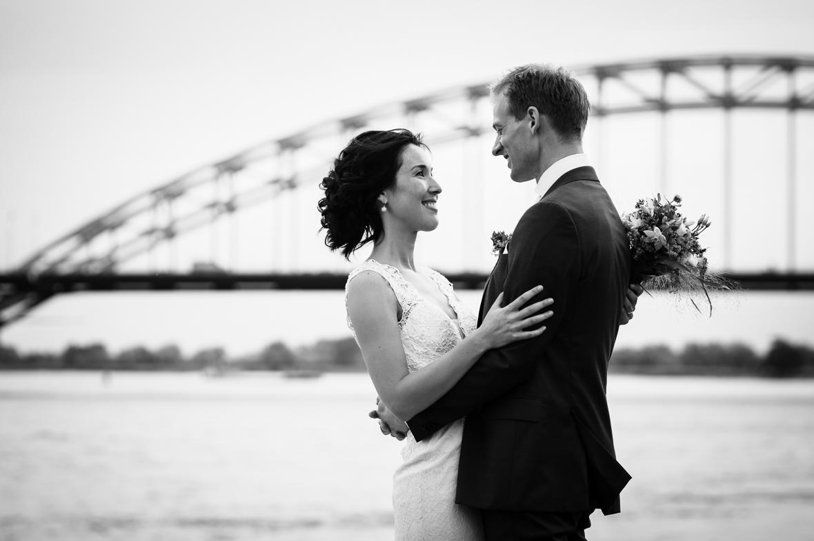 bruiloft fotograaf Nijmegen De Hemel-11
