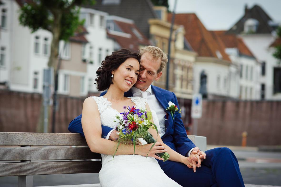 bruiloft fotograaf Nijmegen De Hemel-12