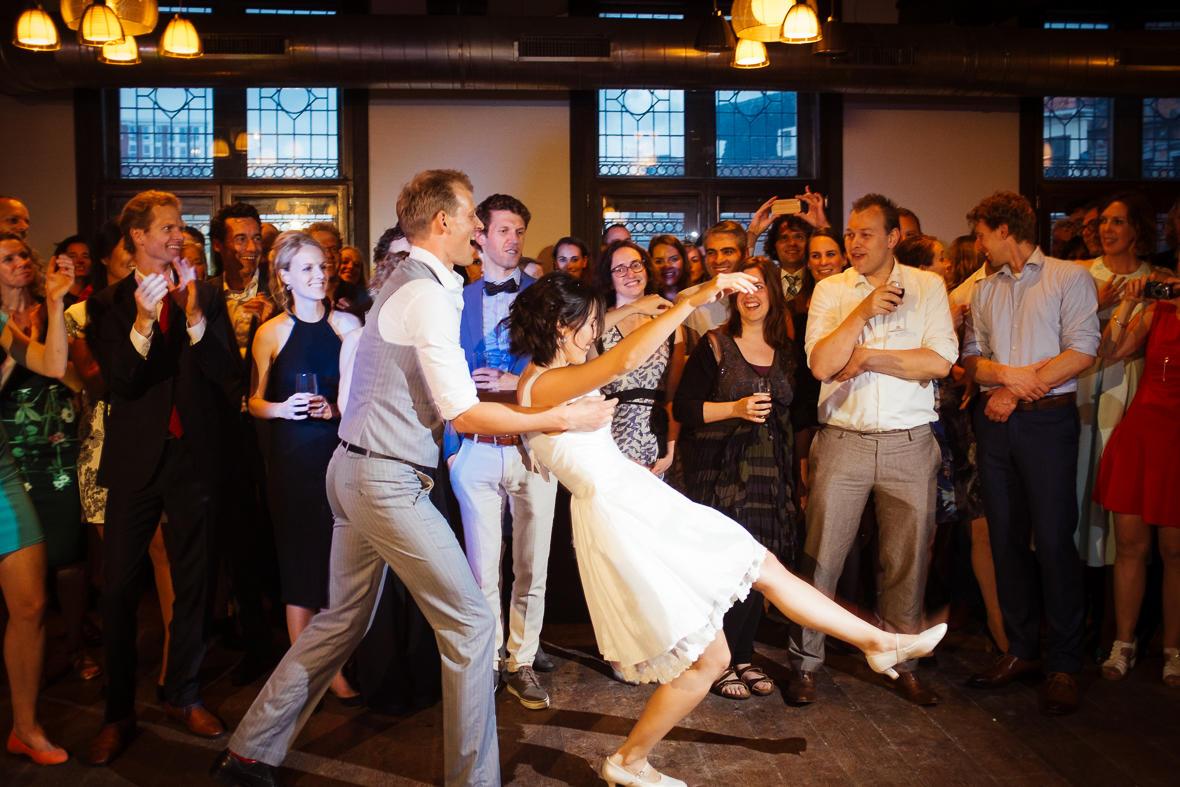 bruiloft fotograaf Nijmegen De Hemel-14
