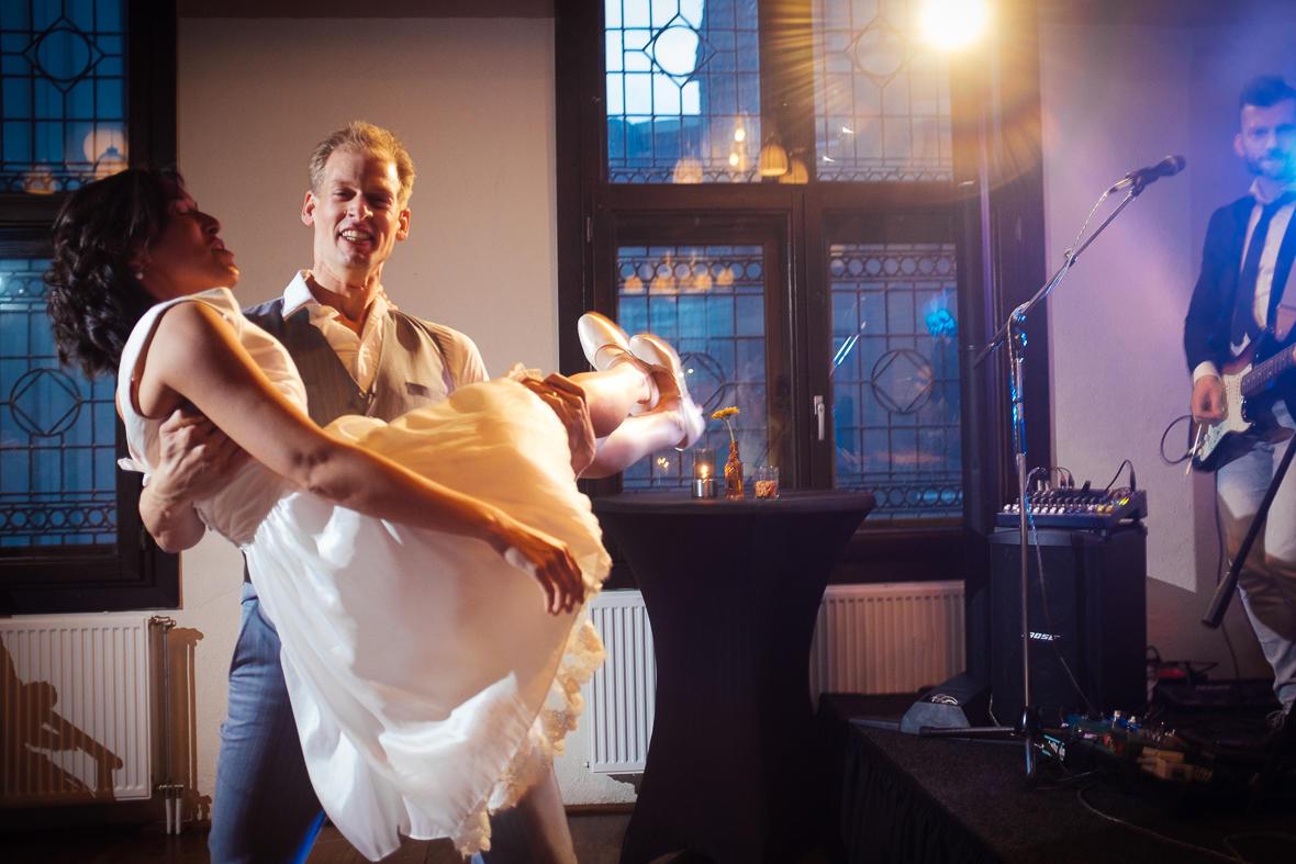 bruiloft fotograaf Nijmegen De Hemel-16