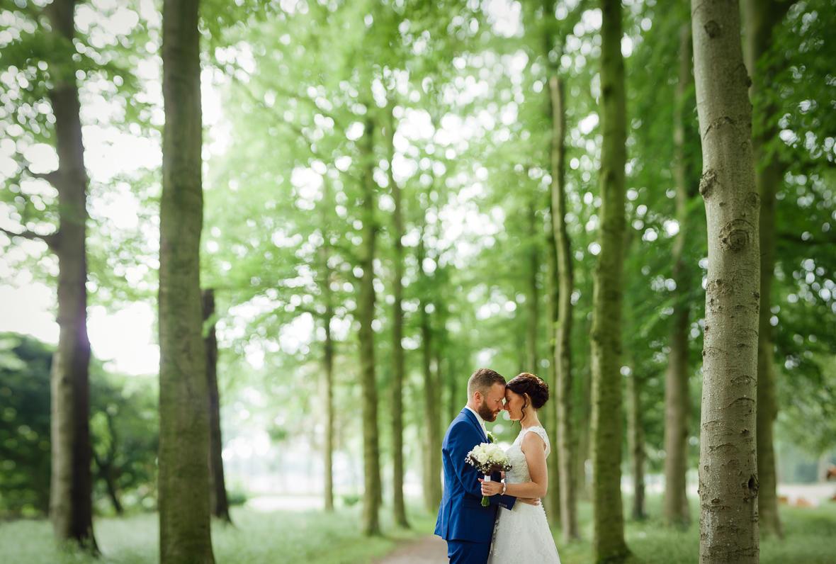 trouwfotograaf Hugo de Vries-01-2