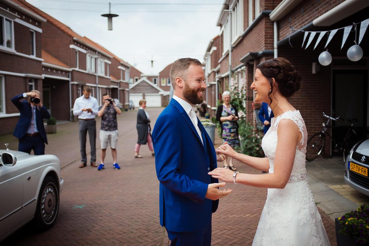 trouwfotograaf Hugo de Vries-01