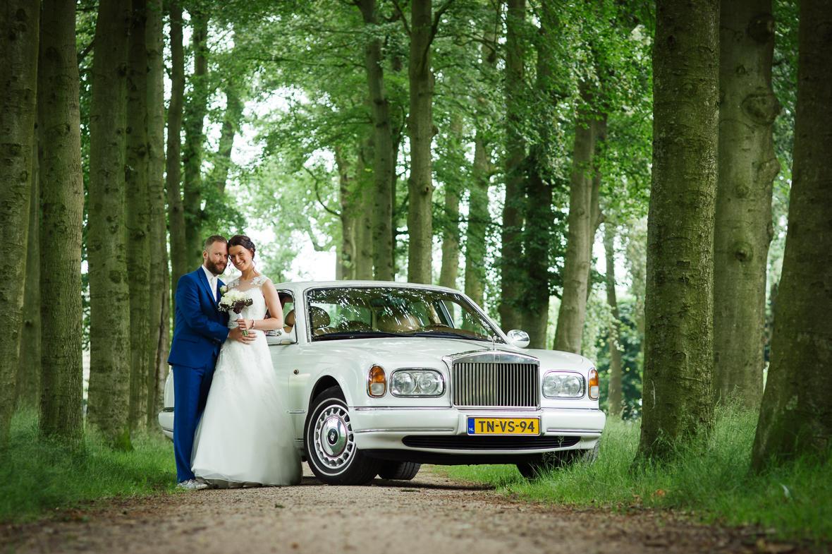 trouwfotograaf Hugo de Vries-05