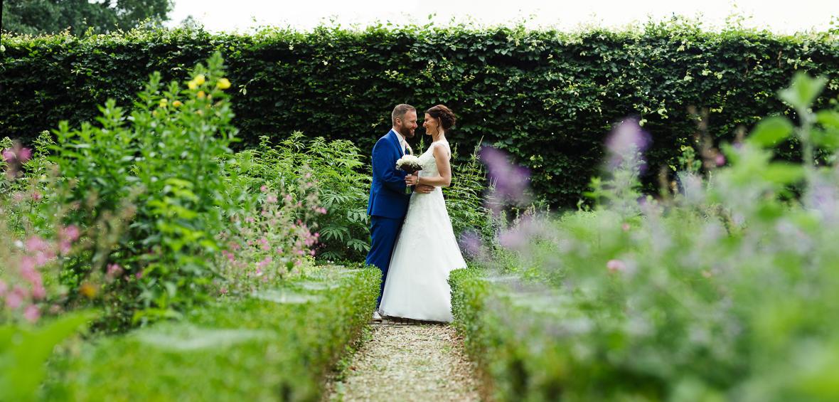 trouwfotograaf Hugo de Vries-07
